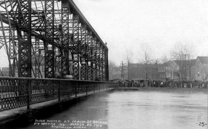 1913 fort wayne flood 08a
