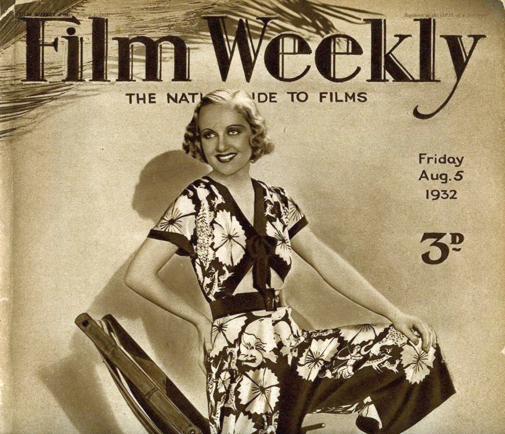 carole lombard film weekly 080532 front aa