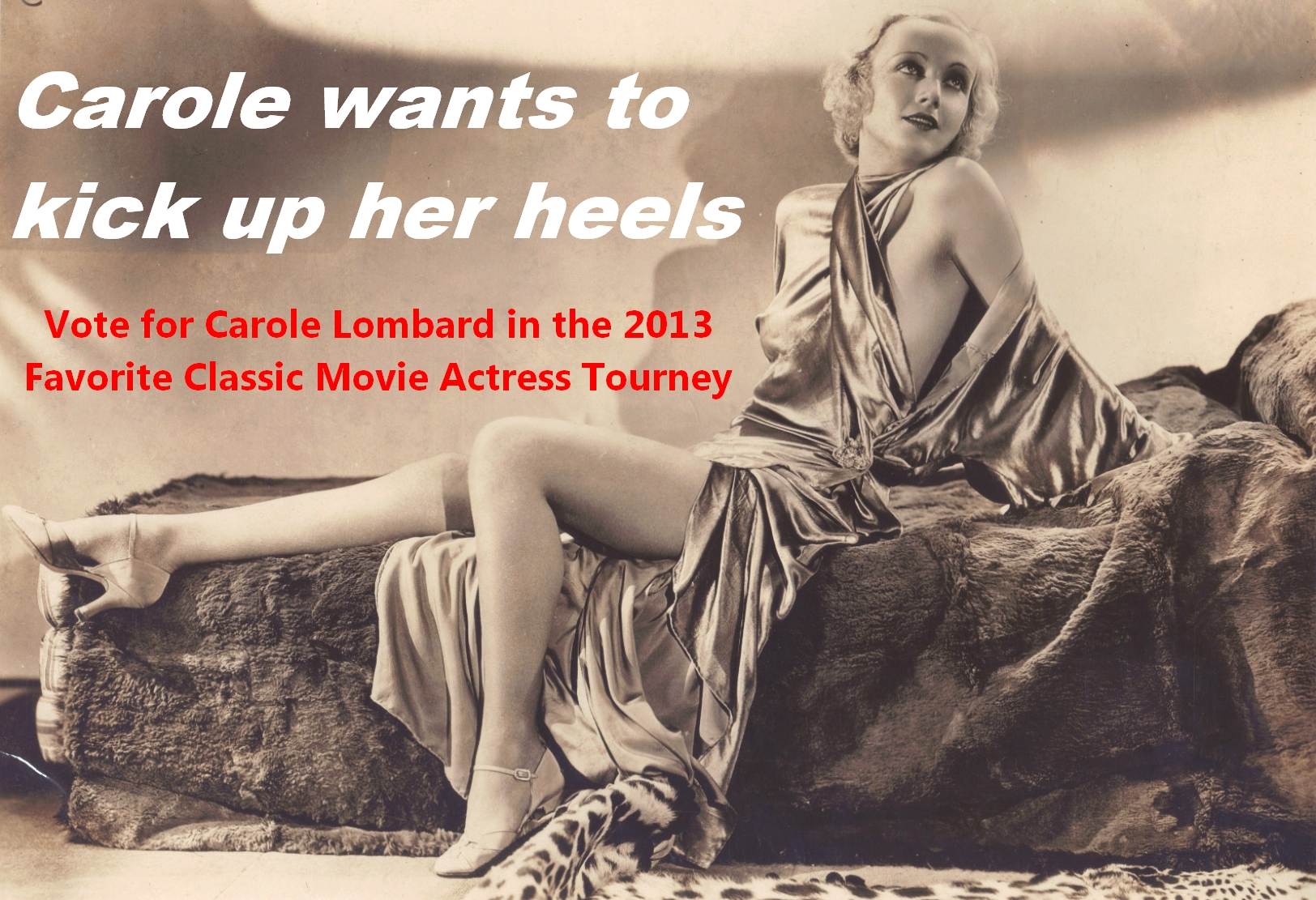 carole lombard 2013 favorite classic movie actress tourney banner 08