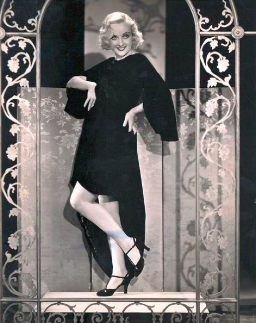 carole lombard otto dyar 04a front