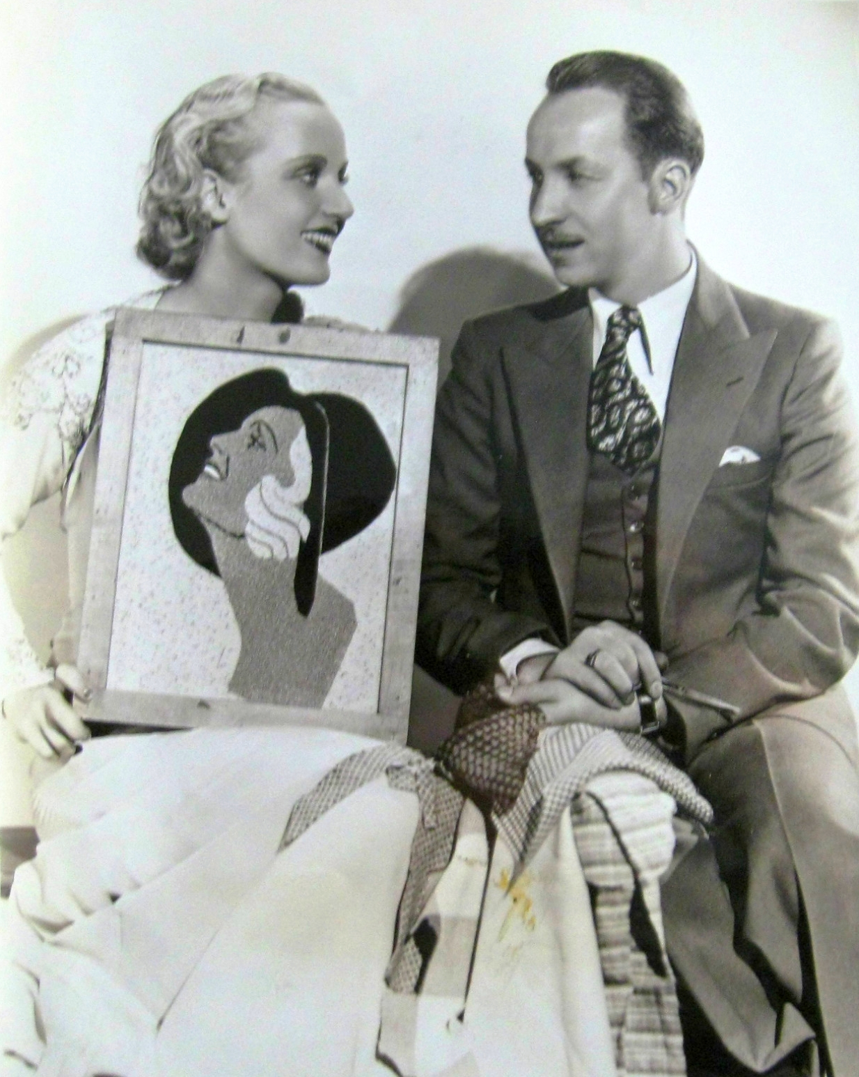 carole lombard 122931a eric stone front