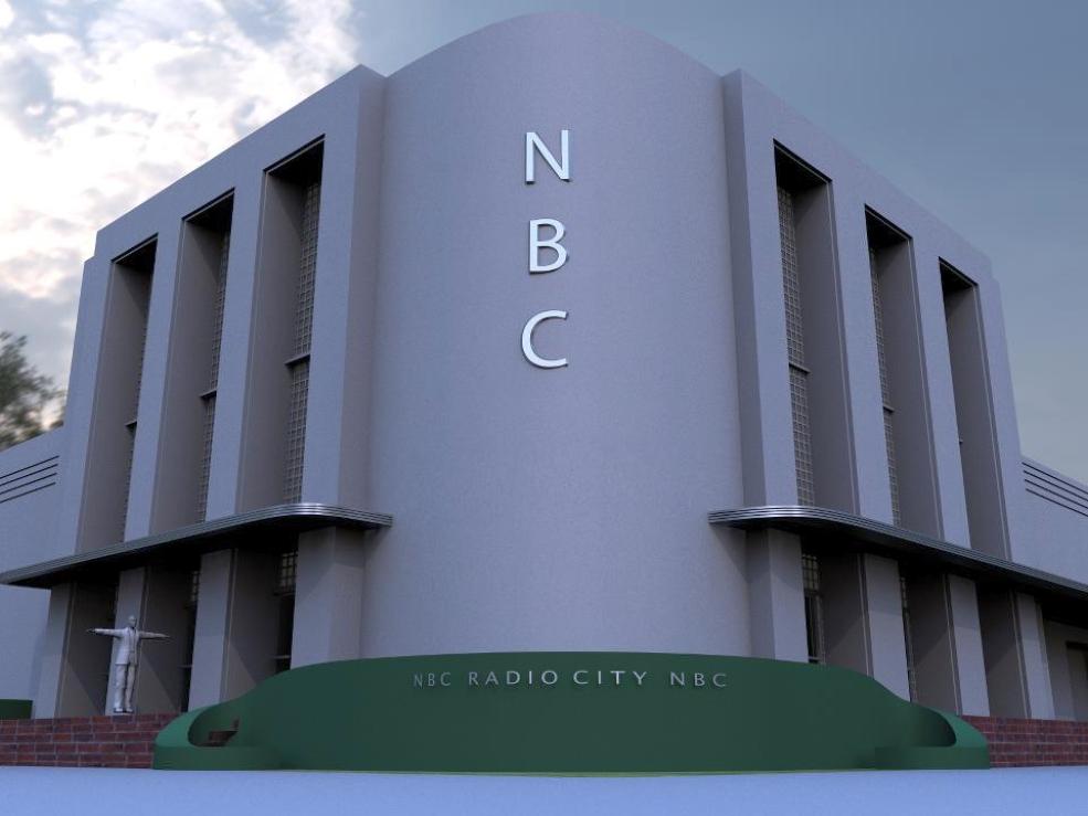 los angeles nbc 00