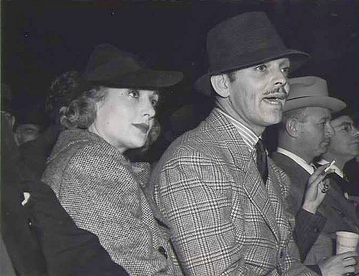 carole lombard clark gable 052837a pastor-nestell fight front