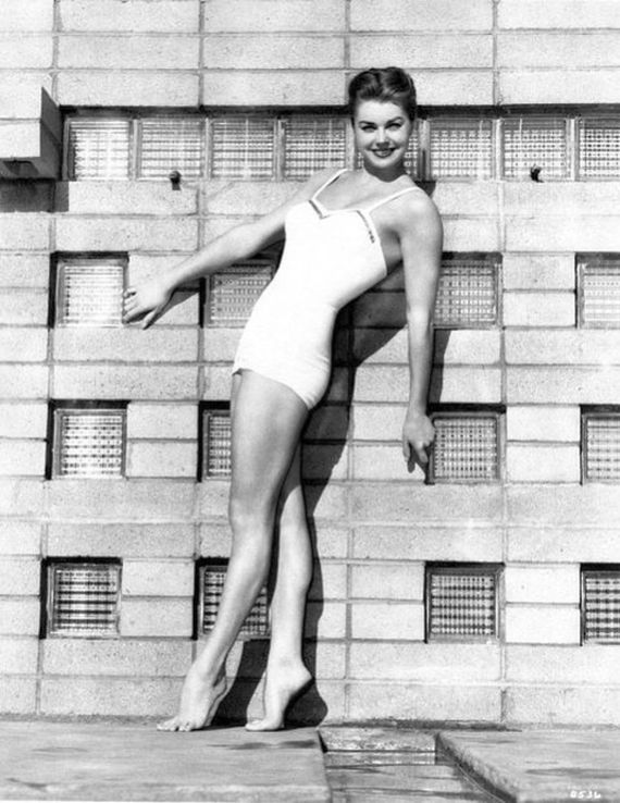 esther williams 01a