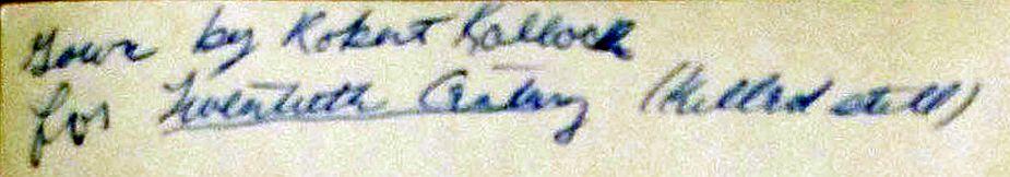carole lombard twentieth century 052a back