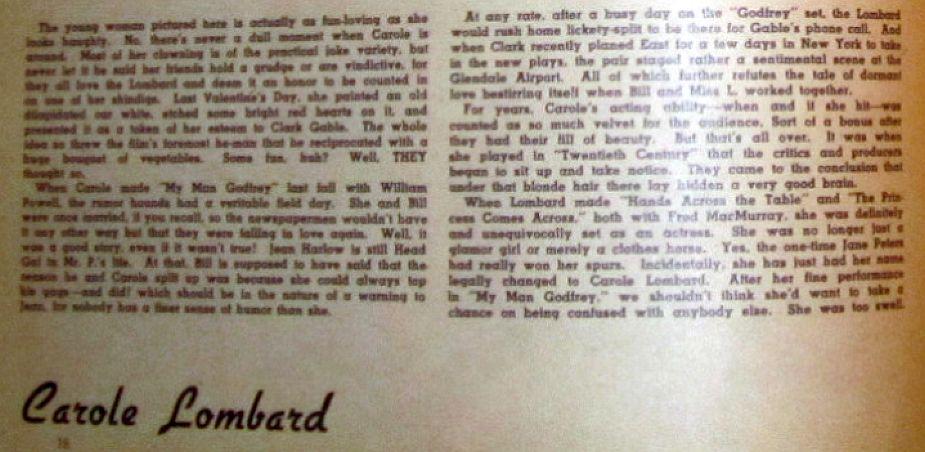 carole lombard screen album for 1937 copy