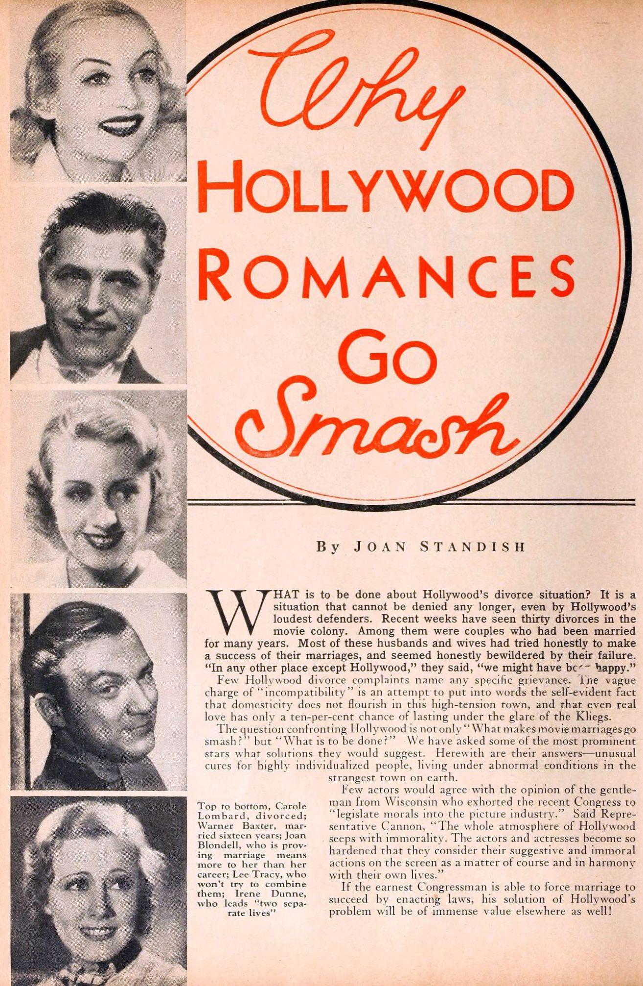 carole lombard motion picture september 1934da