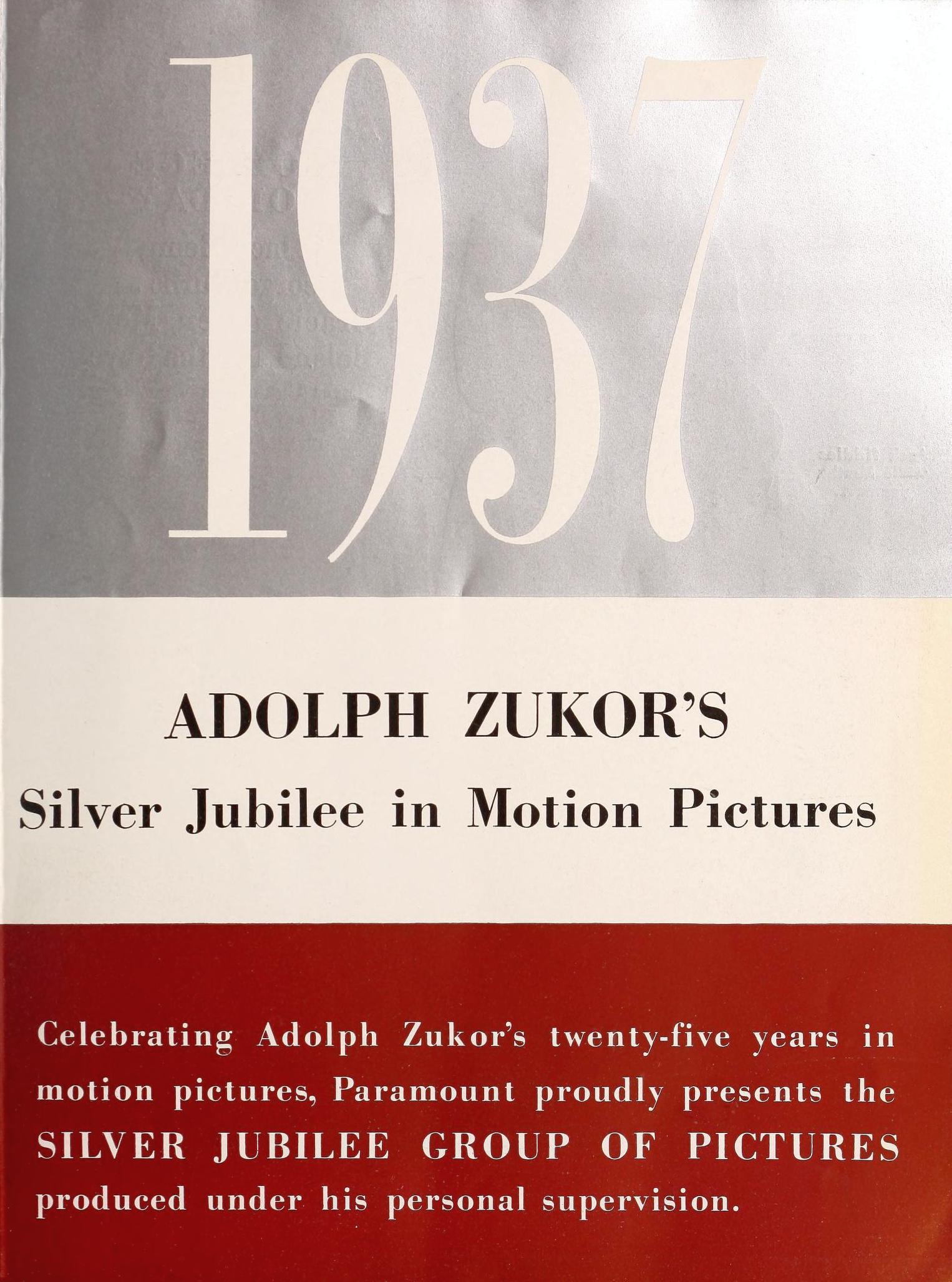 adolph zukor 010537 film daily 10a