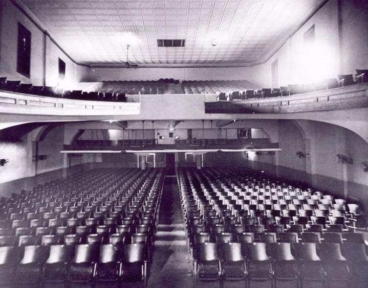 mcswain theater ada okla 01