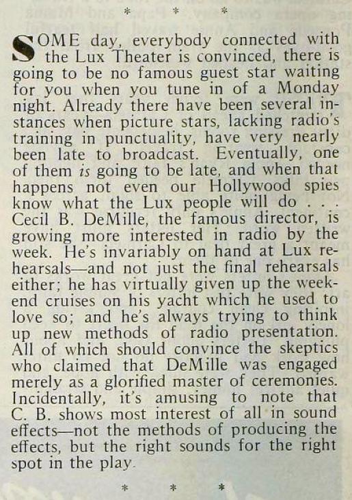 radio mirror november 1936b