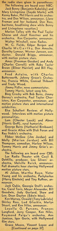 hollywood august 1937bb
