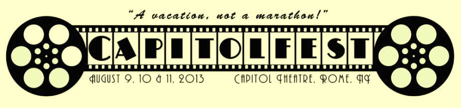 capitolfest 2013a