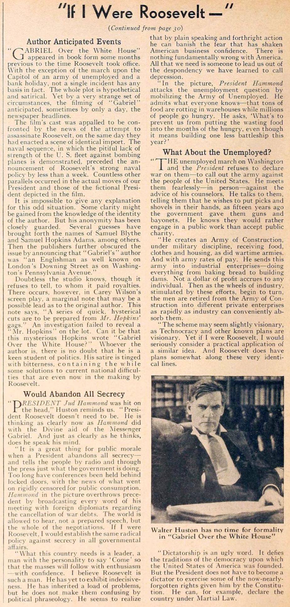 movie classic may 1933ba