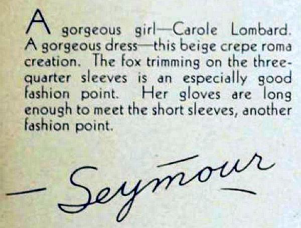 carole lombard photoplay may 1931 closeup 01