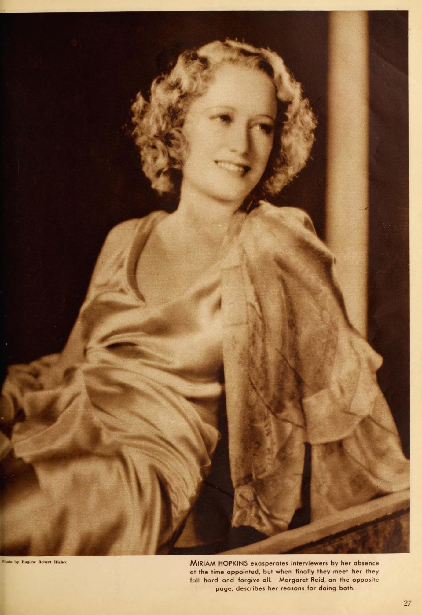 picture play june 1932da