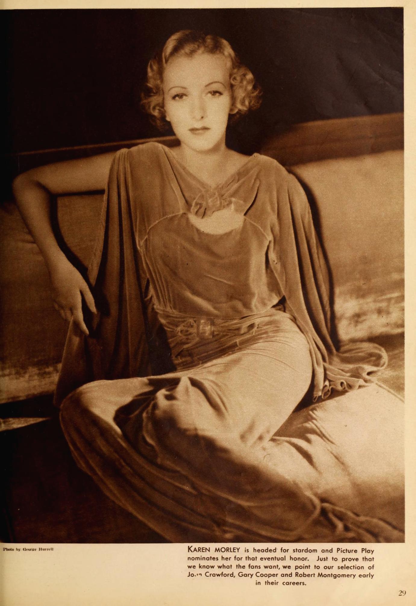 picture play june 1932ga