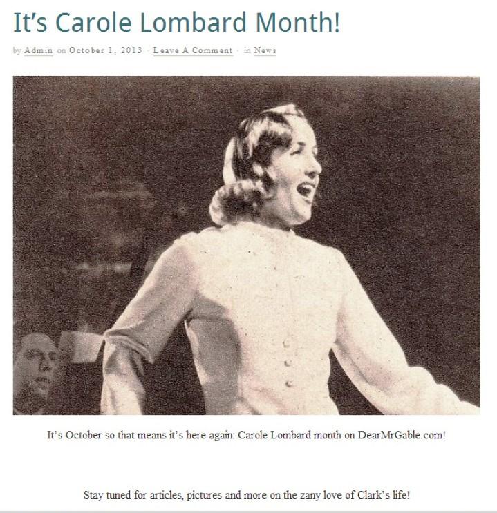 carole lombard dearmrgable.com 00