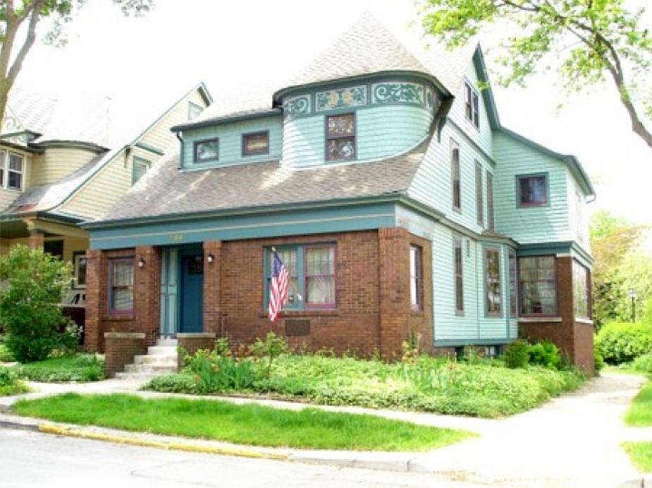 carole lombard house 00b