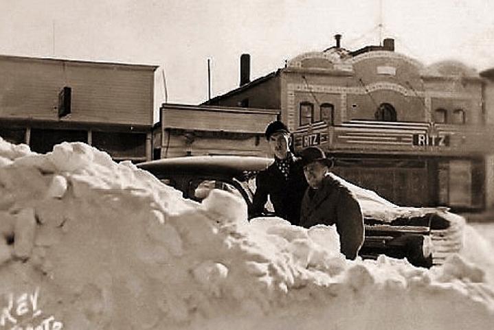 1939 ritz theater winner sd 00a