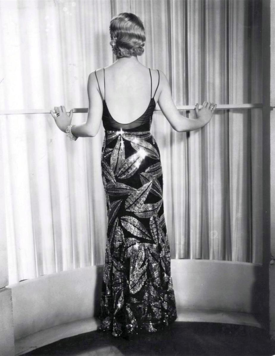 carole lombard i take this woman 46b front