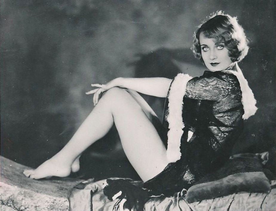 carole lombard 2497a front
