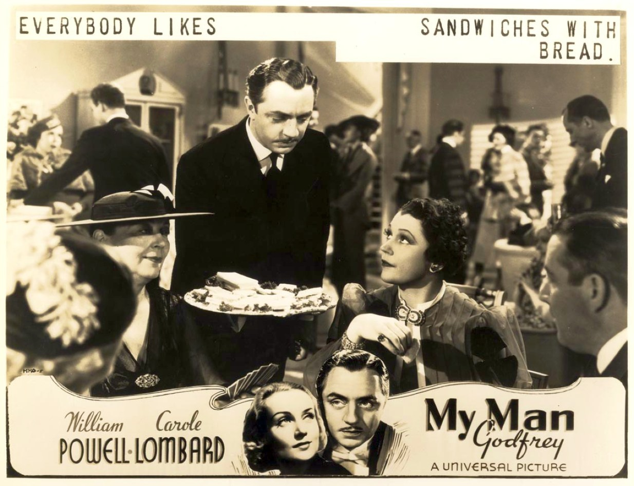 carole lombard my man godfrey advertising 03a