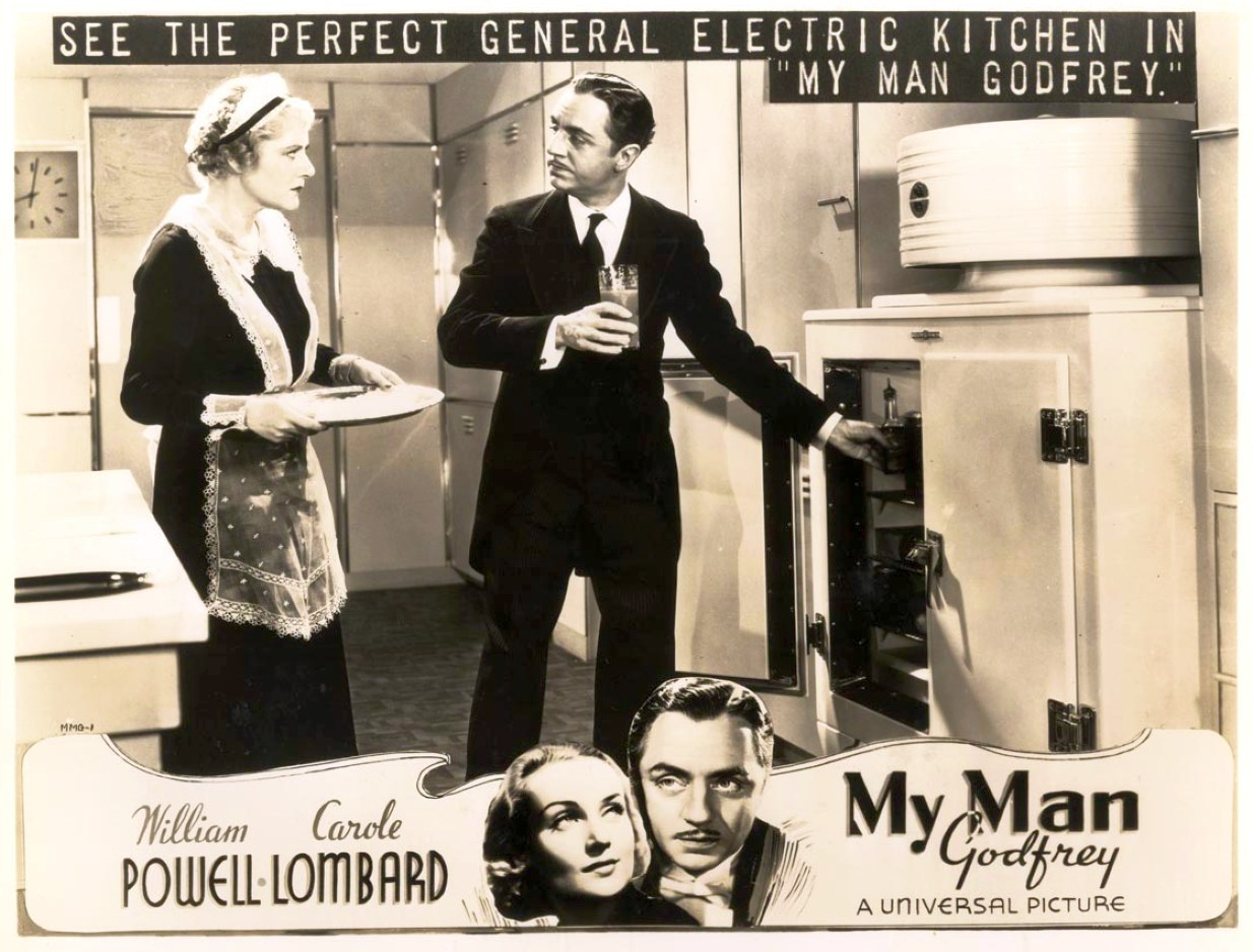 carole lombard my man godfrey advertising 02a