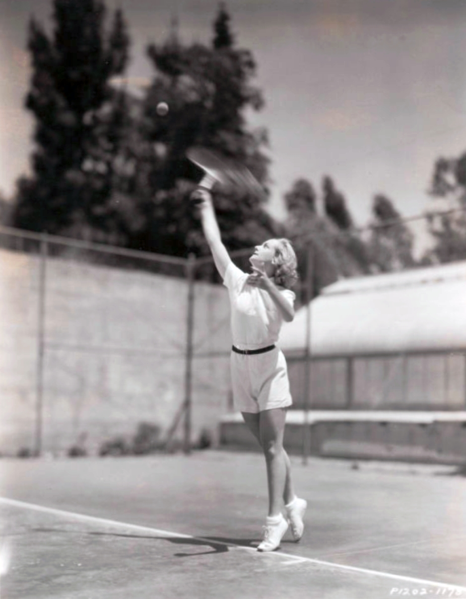 carole lombard p1202-1178a front