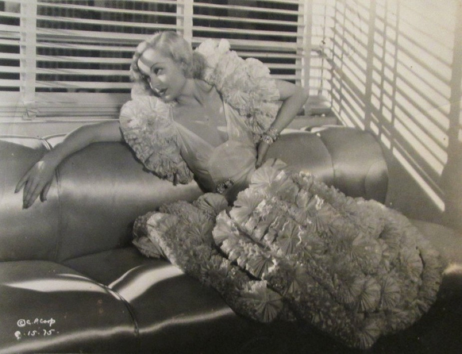 carole lombard brief moment 23
