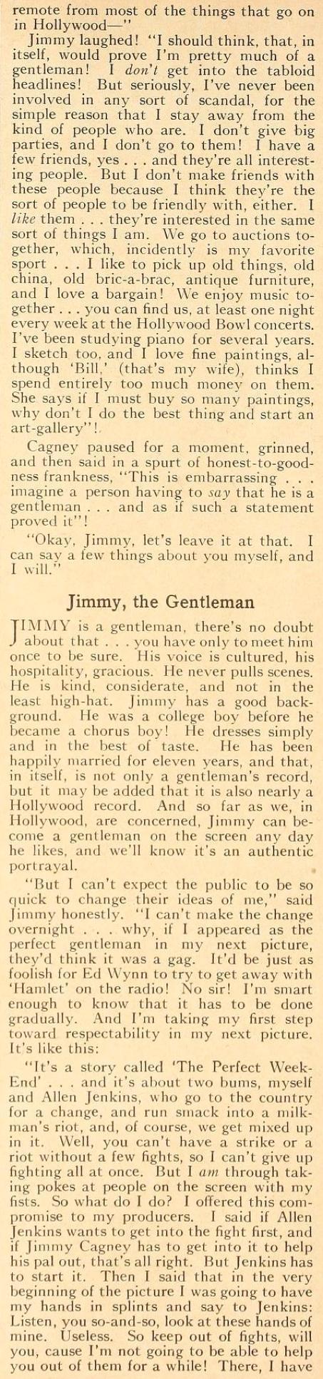 movie classic october 1934ca