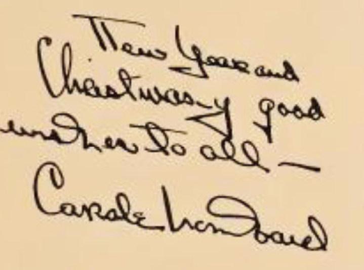 carole lombard clark gable christmas 00a