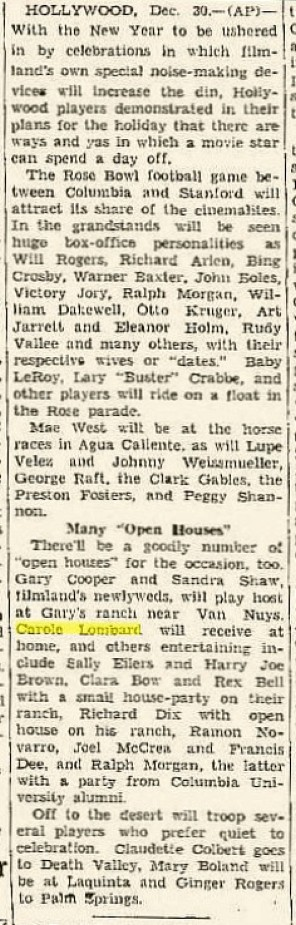 carole lombard 123133a jefferson city news and tribune