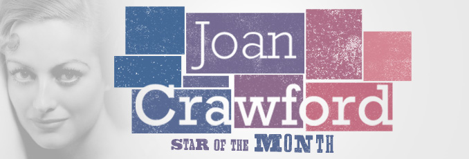 joan crawford tcm star of the month january 2014