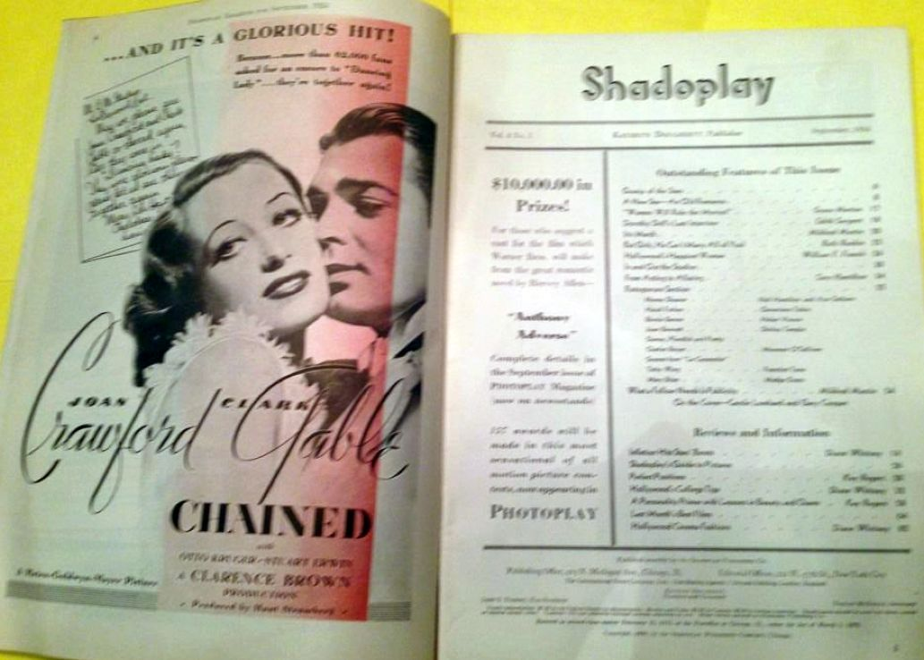 carole lombard shadoplay september 1934aa