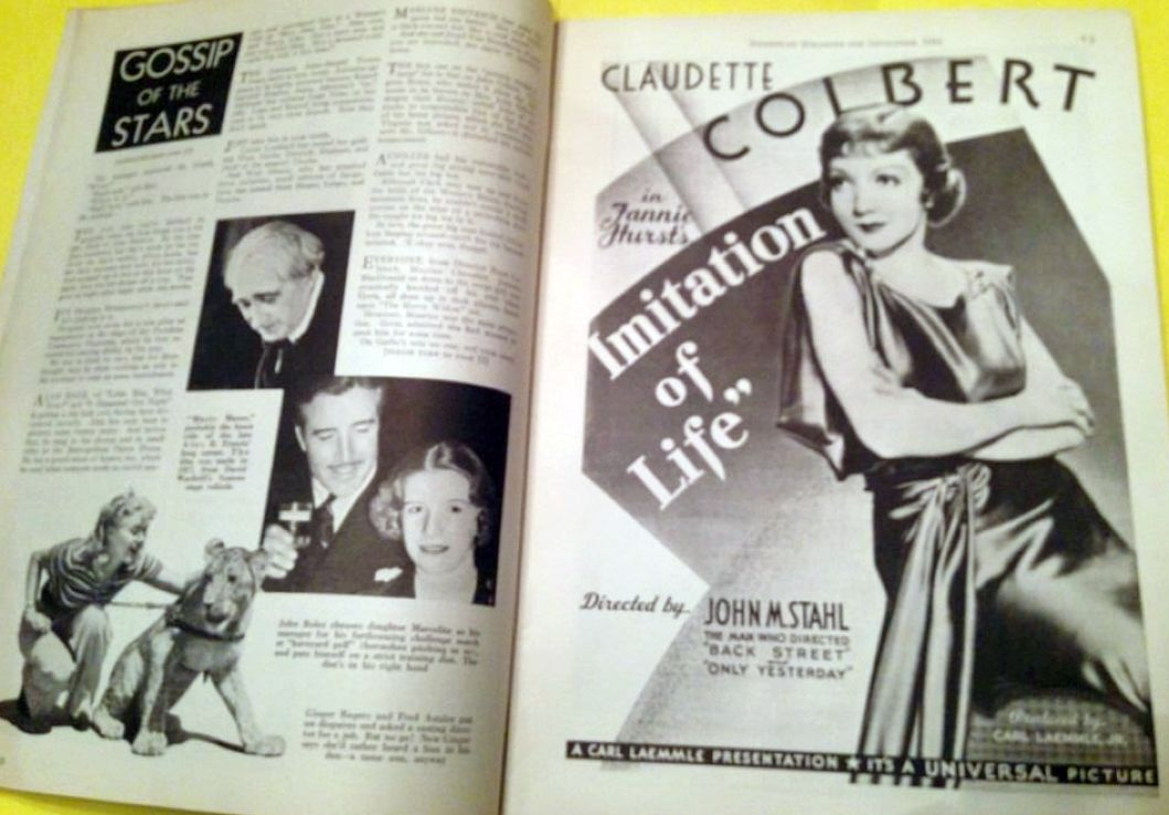 carole lombard shadoplay september 1934ca