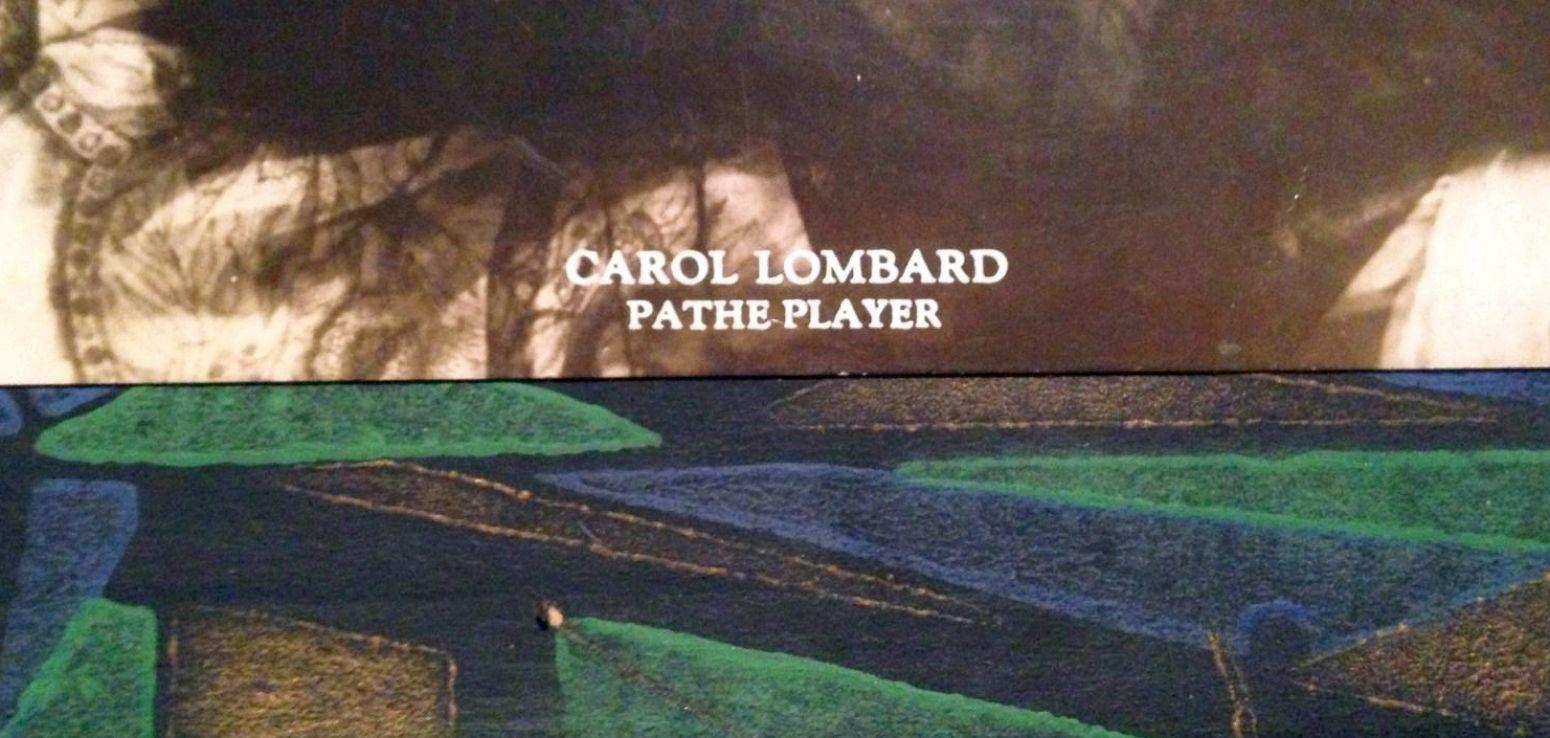 carole lombard candy box 03a