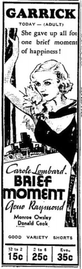 carole lombard 021734b winnipeg free press