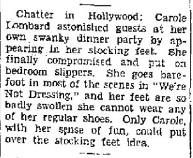 carole lombard 021934 san antonio light