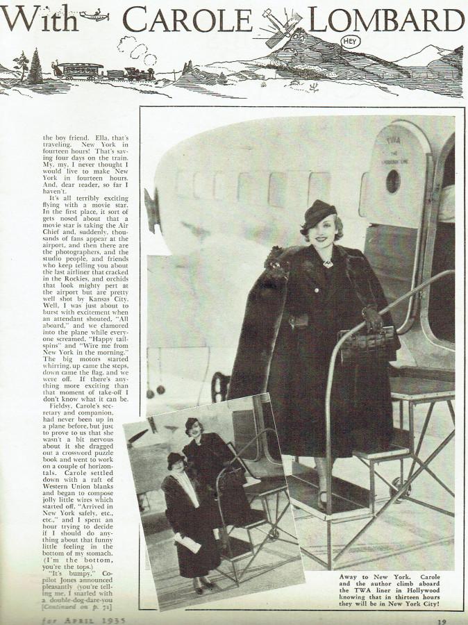 carole lombard silver screen april 1935b