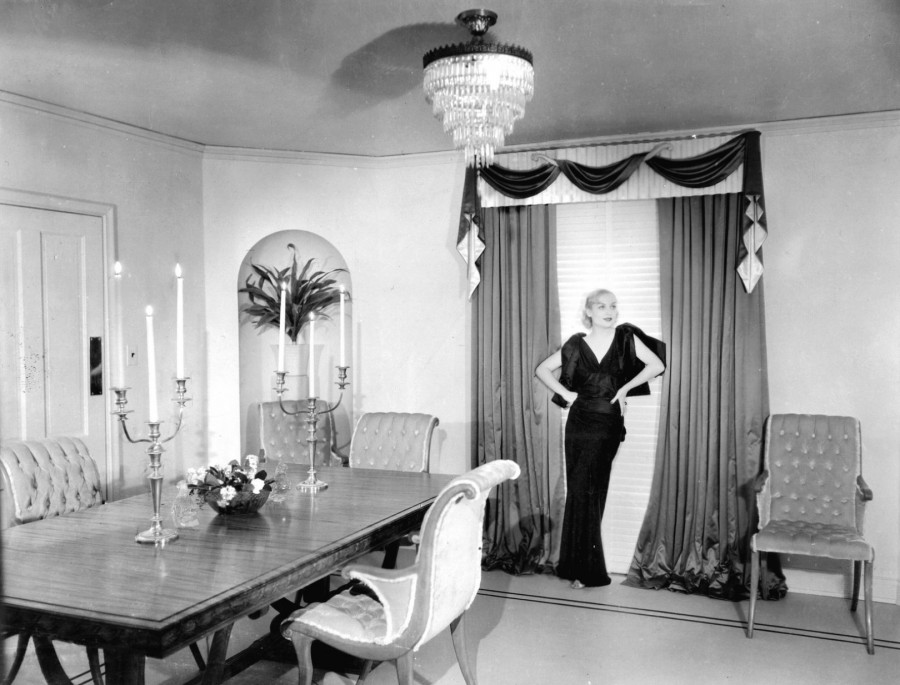 carole lombard hollywood boulevard home 00a