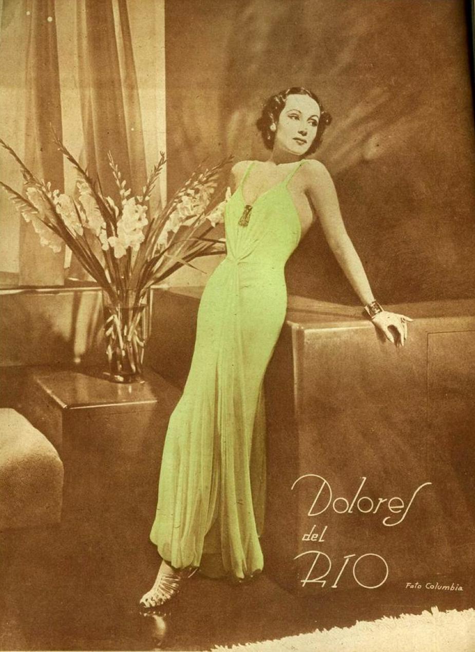 films selectos 1937aa