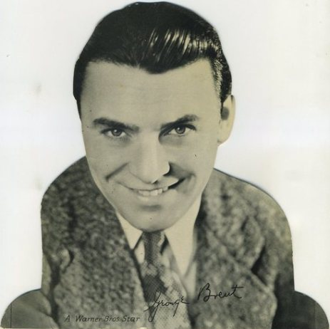 quaker oats standee 2014a george brent
