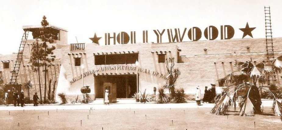 san diego 1935 hollywood motion picture hall of fame 00a