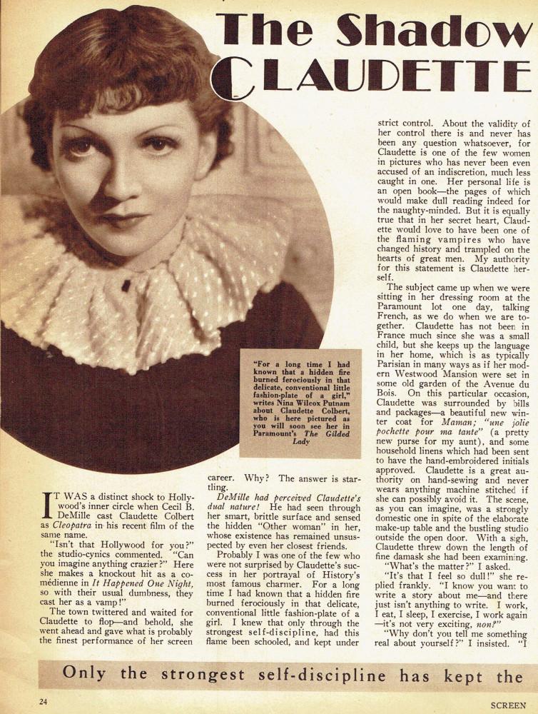 screen play february 1935a