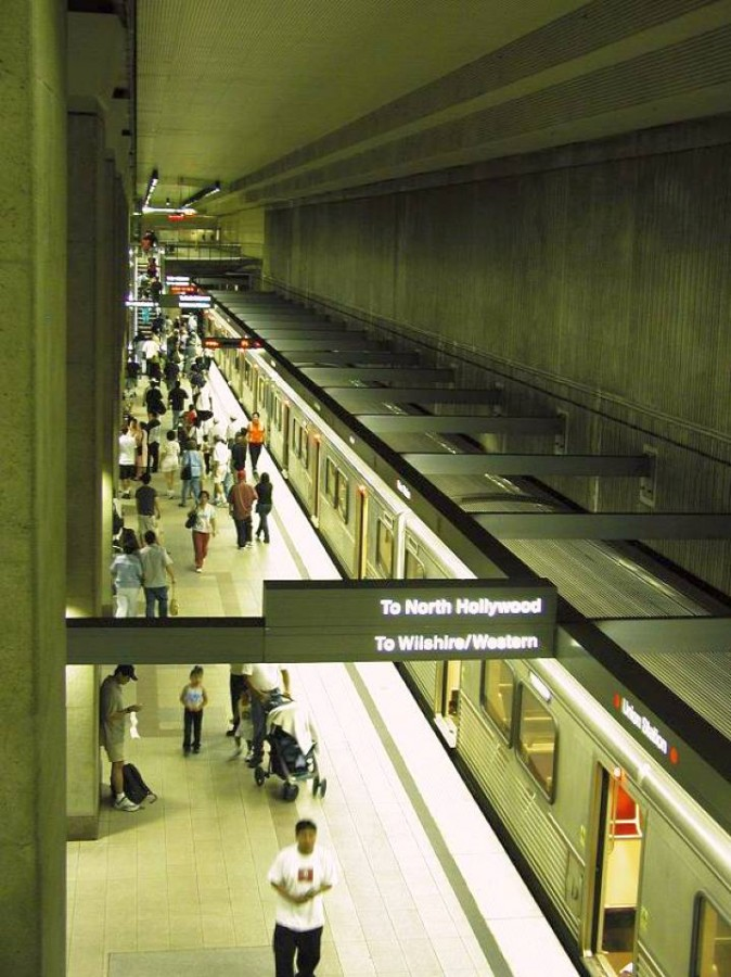 los angeles union station red line 01b