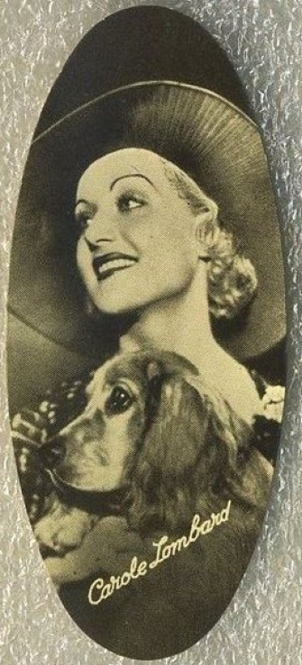 carole lombard carreras 1934 front