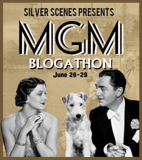 mgm blogathon banner 00a
