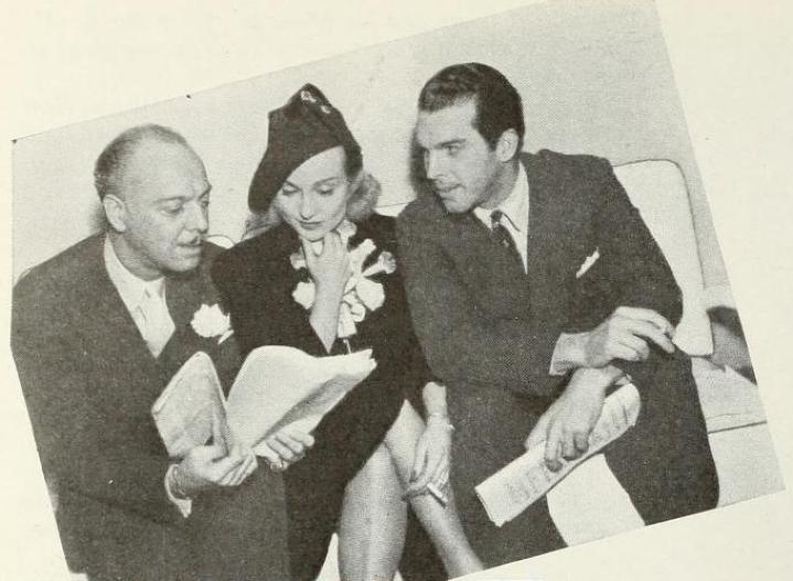 carole lombard photoplay april 1937ab