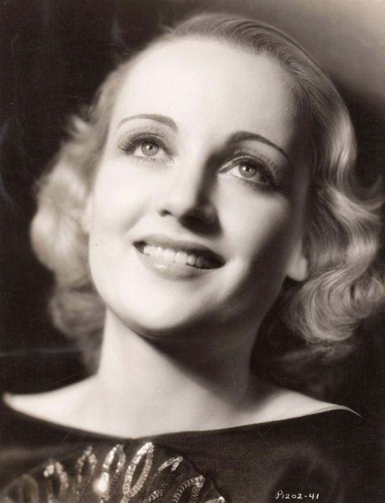 carole lombard p1202-41c eugene robert richee front