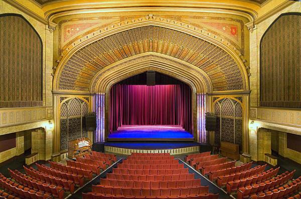 elsinore theatre salem oregon interior 02